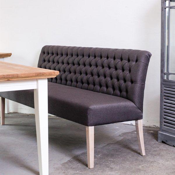 8 besten k chensofa bilder auf pinterest einrichtung baumschul und boleros. Black Bedroom Furniture Sets. Home Design Ideas