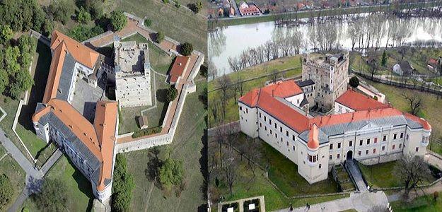 Magyarország leghangulatosabb várai | Femcafe