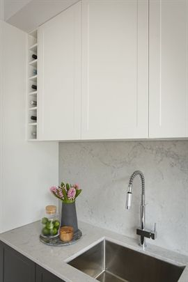 caesarstone gallery kitchen bathroom design ideas inspiration rh ar pinterest com