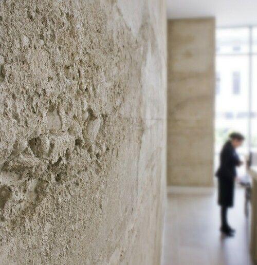 Concrete Wall Panels l Precast Concrete l Interior Concrete Walls l Muros