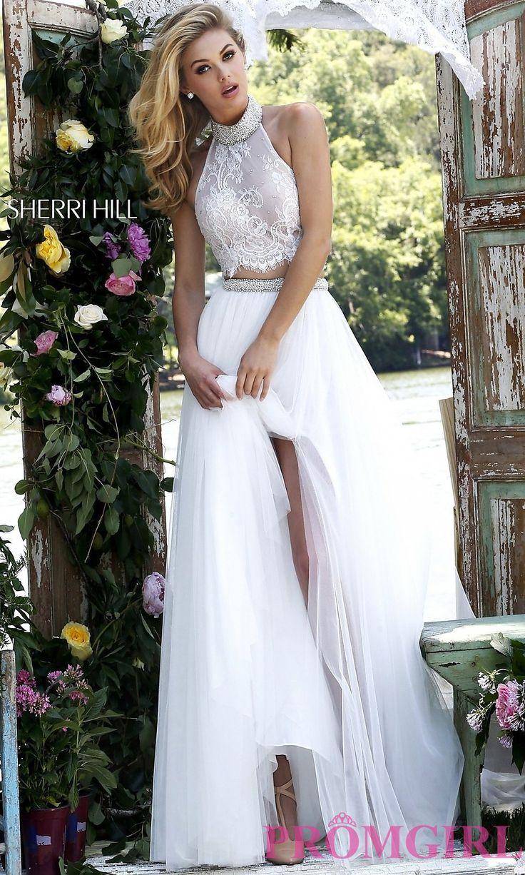 62 best homecoming 2k15 images on pinterest | short dresses, dress