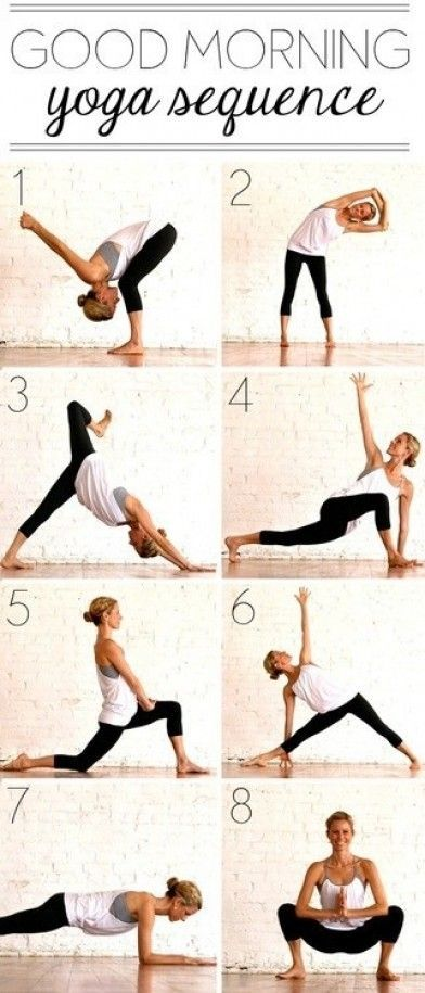 Get the Most out of Yoga Class: 5 Easy Tips to Starting an at Home Yoga Practice