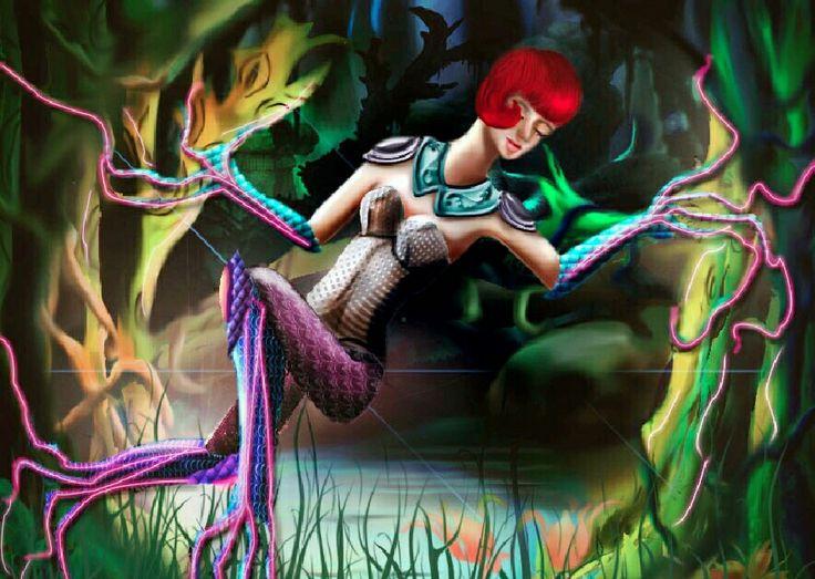 www.sulikok.com/digital-painting/