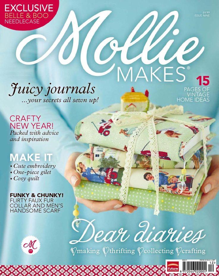 293 best Crochet magazine images on Pinterest | Häkelbücher, Crochet ...
