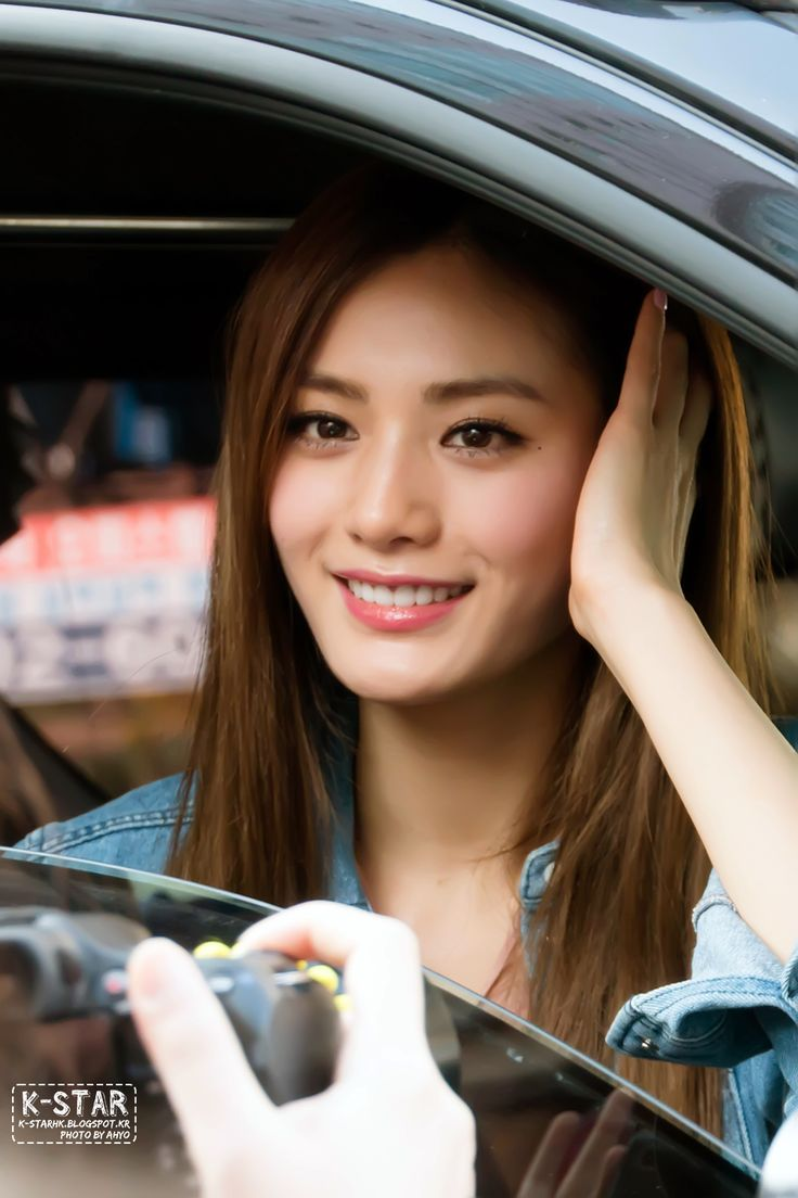 After School Nana Pre Debut | www.imgkid.com - The Image ...