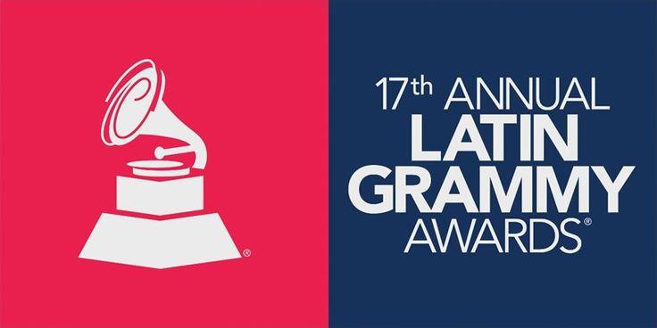 A qué hora son los Latin Grammy 2016 y en qué canal lo pasarán - https://webadictos.com/2016/11/16/hora-latin-grammy-2016/?utm_source=PN&utm_medium=Pinterest&utm_campaign=PN%2Bposts