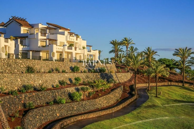 new luxurious apartments - Luxury homes for sale Guia De Isora