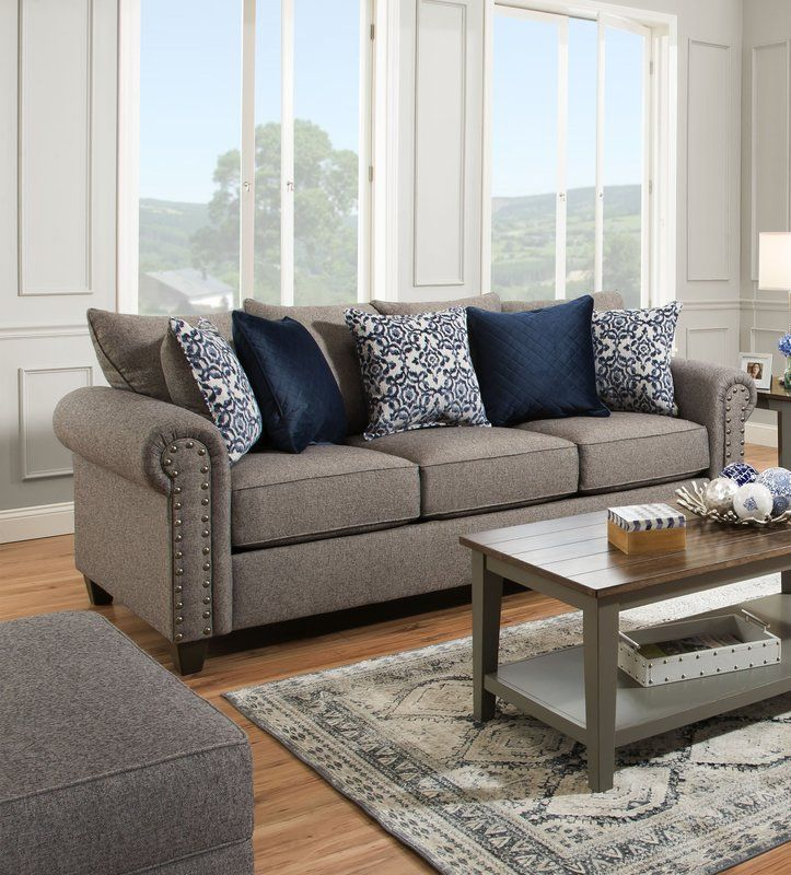 delbert sleeper sofa couches sectionals sleeper sofa sofa bed rh pinterest com