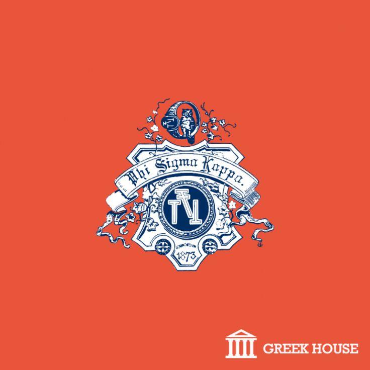 Phi Sigma Kappa Mountain Weekend T-Shirt Design Gallery | Greek House |  Phi Sigma Kappa | Phi Sigs |  PR |  Mountain Weekend |  Brotherhood | Greek Life |  Frat Shirt |  T-Shirt