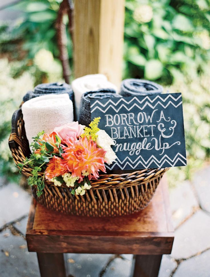 15 Ways to Personalize Your Wedding Ceremony | TheKnot.com