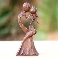 Love's Kiss from @NOVICA, They help #artisans succeed worldwide.