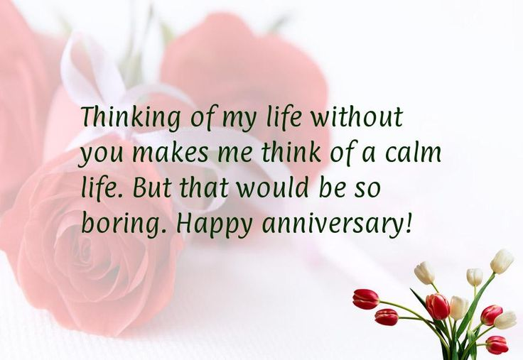 Funny Anniversary Sayings | Humorous anniversary quotes