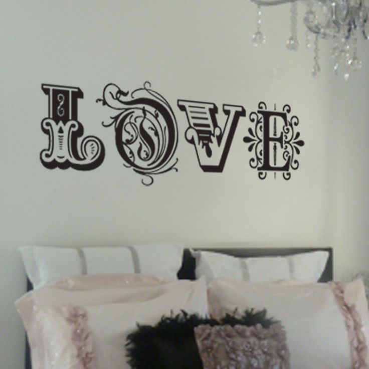 Wall Decor Gallery Wall Art Stickers For
