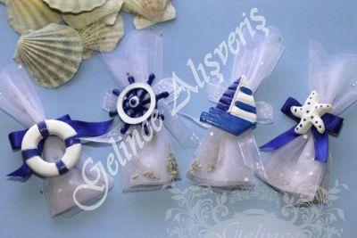 http://www.gelincealisveris.com/K38,nikah-sekeri.htm?Baslan=8 marine konsept nikah şekeri, deniz yıldızı nikah şekeri, dümen nikah şekeri, nikah şekeri, düğün alışverişi
