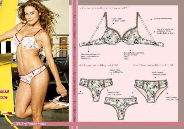brochure+13.jpg (590×414)