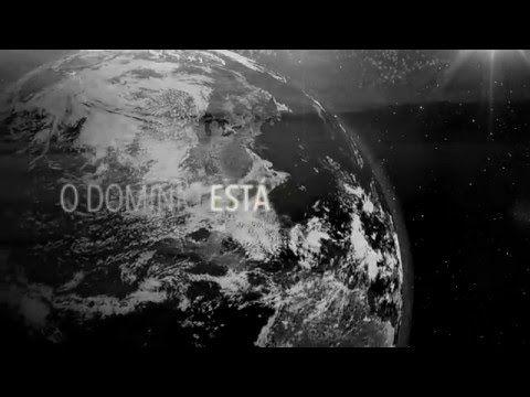 Dono do Mundo - Lyric Video Fernandinho (Galileu) - YouTube