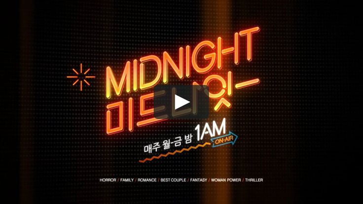 PD : Yona Video Edit + Sound Edit : Yona, Clara.Shin ReDesign : Clara.Shin  On-Air : 2015.07 Copyright(c) Fox International Channels. All Rights Reserved.