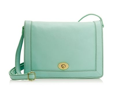 We're Mint Obsessed!Mint Obsession, We R Mint, Colors Mint