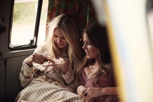 .: Gotta Friend, Bff S, Sweet Friendship, Girlfriends, Minkpink Spring, Friendship Goals, Spring 2011
