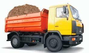 Блог о строительстве и ремонте. Фото и Видео: Песок купить с доставкой в Ногинске, Балашихе и Лю...