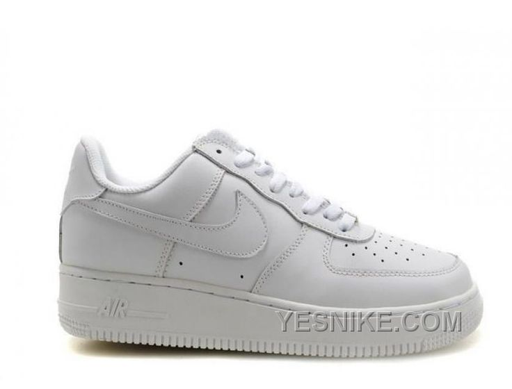 best sneakers 5a346 85145 ... Find this Pin and more on Nike Air Force 1 Low. ...