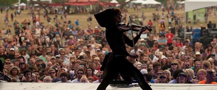 The 5 Best Violin Songs of All Time: http://takelessons.com/blog/best-violin-songs-z08?utm_source=social&utm_medium=blog&utm_campaign=pinterest