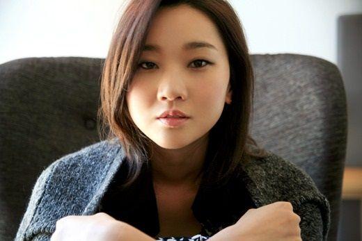 Model and Broadcaster Jang Yoon Ju To Marry Businessman | Koogle TV
