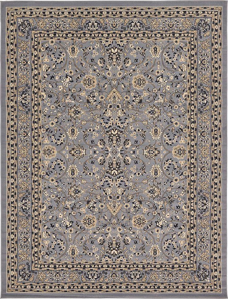 Best 25+ Inexpensive area rugs ideas on Pinterest | Cheap ...
