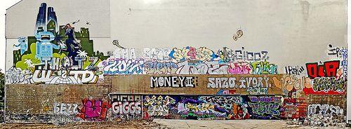 p by txmx 2, via Flickr