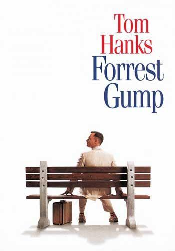 Top 5 Favorite Movies: #4