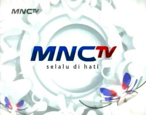 Lowongan Kerja Desember 2013 MNCTV ini adalah informasi Lowongan Kerja Desember 2013 dari salah satu stasiun telivisi swasta bagi lulusan S1...