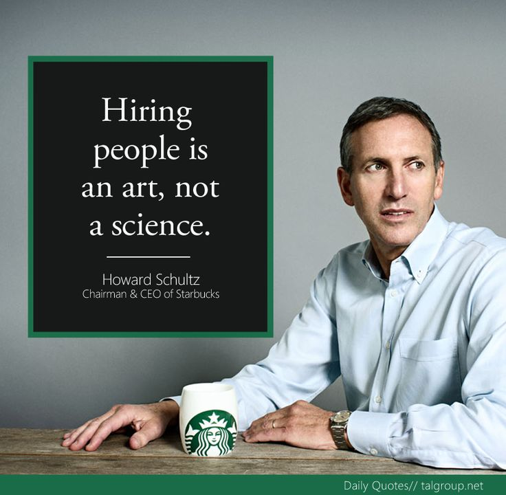 Sbux Stock Quote 13 Best The Problem Images On Pinterest  Howard Schultz Leadership .