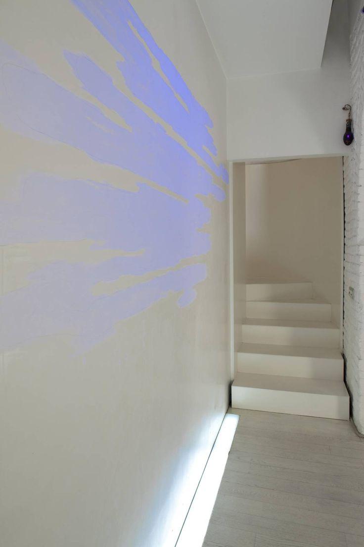 Oltre 1000 idee su Progetti Per Camere Da Letto su Pinterest ...