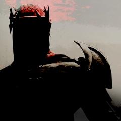 032. Dante's Inferno (PS3)