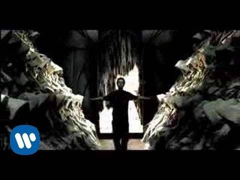 Linkin Park - Somewhere I Belong (Official Video)  One of my favorite songs by Linkin Park