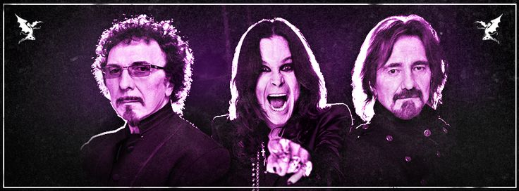 Black Sabbath To Offer New Limited Edition CD With 4 New Songs On Final Tour