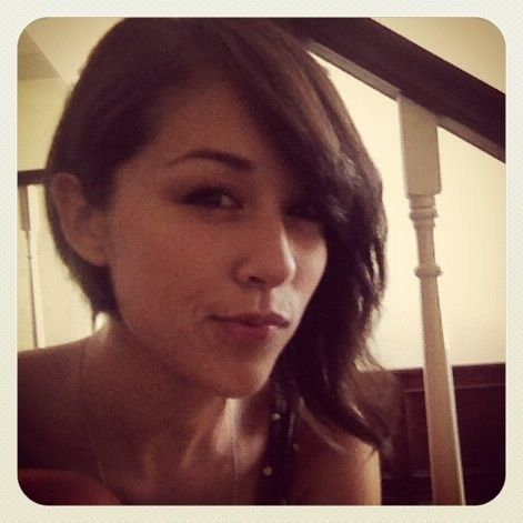 valentine's day kina grannis lyrics