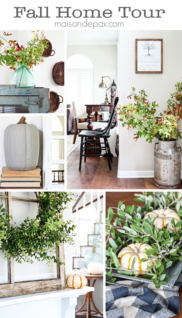 1463 best Ideas For the New Home images on Pinterest | Good ideas ...