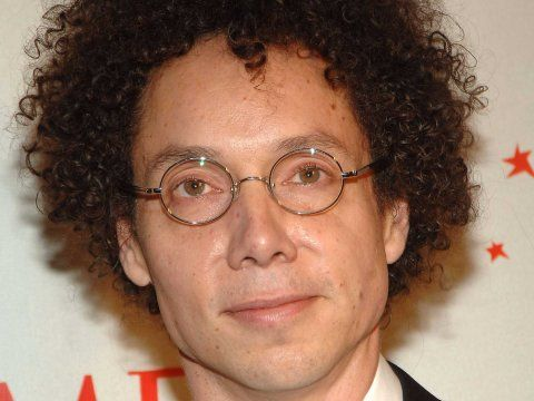LEADERSHIP---9 mind-blowing concepts from Malcolm Gladwell's best-selling books---: http://www.businessinsider.com/malcolm-gladwells-mind-blowing-ideas-----Malcolm Gladwell