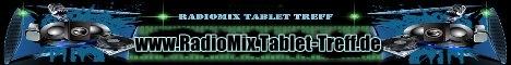 ♫ Radiomix für Jung & Alt ♫ --J-E-T-Z-T--Nonstop--HITS--online HÖREN! ♫ --  Wir spielen Musik Querbeet, Hits, Discofox, Oldies, Country, Lovesongs,  Musik zum Träumen und zum Tanzen. Kommt einfach rein und habt Spass mit uns.  ♫ E-I-N-S-C-H-A-L-T-E-N!  http://www.radiomix.tablet-treff.de