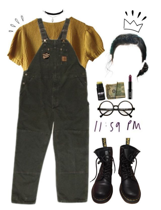 """""""vintage"""" by grunge4lyfe ❤ liked on Polyvore featuring Schumacher, Dr. Martens, Old Navy, River Island, Ladyboy, Wet Seal, Lord & Berry, vintage, ootd and grunge"""