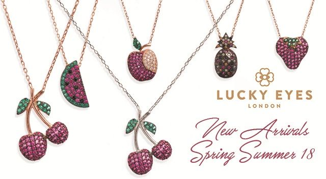 Pin on Fruit Collection Spring Summer 2018