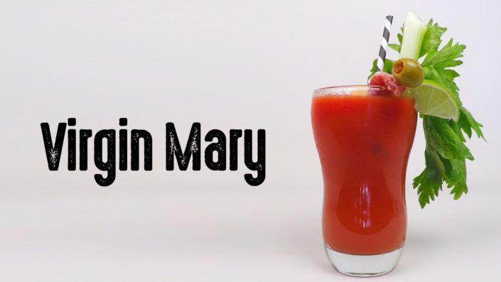 cover-drink-Virgin-Mary-molho-ingles-sal-suco-tomate-pimenta-Drinkeros