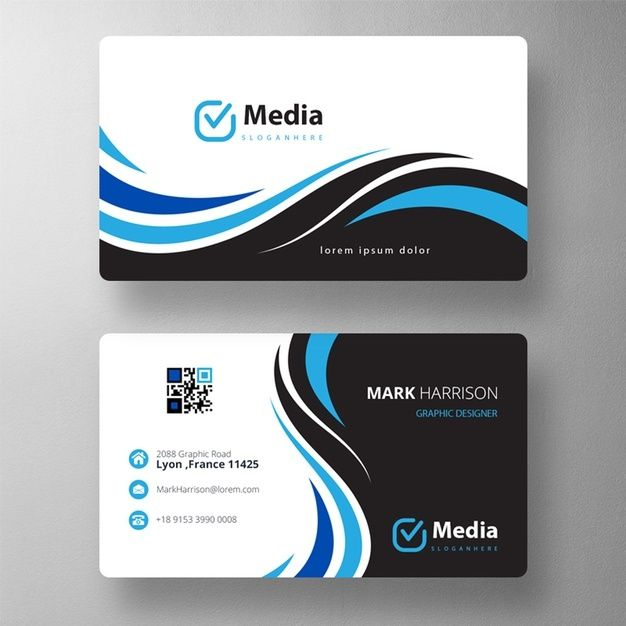 Download Colorful Business Card Mock Up For Free Business Card Mock Up Colorful Business Card Business Cards Creative Templates