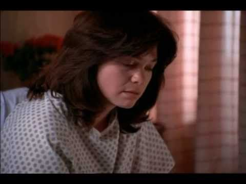 A Case for Life 1996 Valerie Bertinelli, Mel Harris (3 of 3)