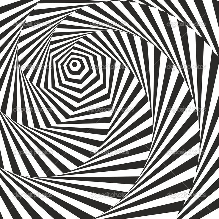 vasarely coloring pages - photo#17