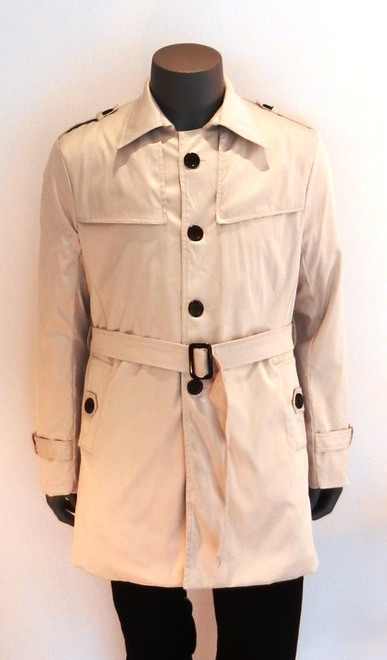 http://www.ikhonic.co.za/tops/button-coat