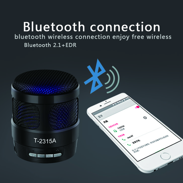 Bluetooth Speaker Email:sales15@bluetoothspeakerchina.com Whatsapp:+8618617013363 https://lswspeaker.en.alibaba.com/product/60641967118-802028631/factory_sell_music_mini_bluetooth_speaker_with_cheap_price.html?spm=a2700.8304367.0.0.DUjz6D
