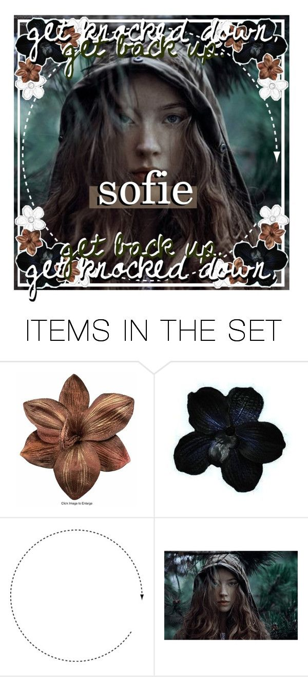 """☾ get knocked down, get back up. 