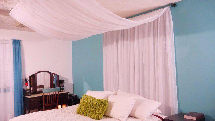 die besten 25 betthimmel kinderbett ideen auf pinterest betthimmel kind betthimmel baby und. Black Bedroom Furniture Sets. Home Design Ideas